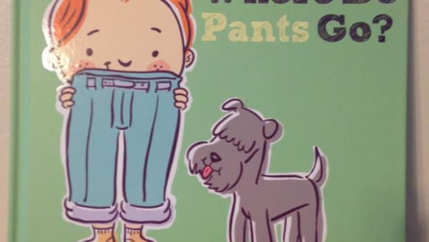 toddlers-get-dressed-with-hilarious-mistakes-and-a-final-complete-outfit-in-a-delightfully-creative-read-aloud