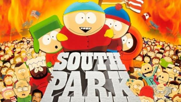 film-review-south-park-bigger-longer-uncut