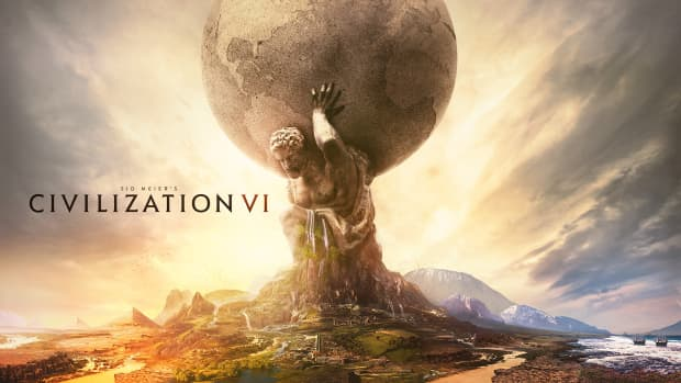 5-reasons-why-you-should-play-civilization
