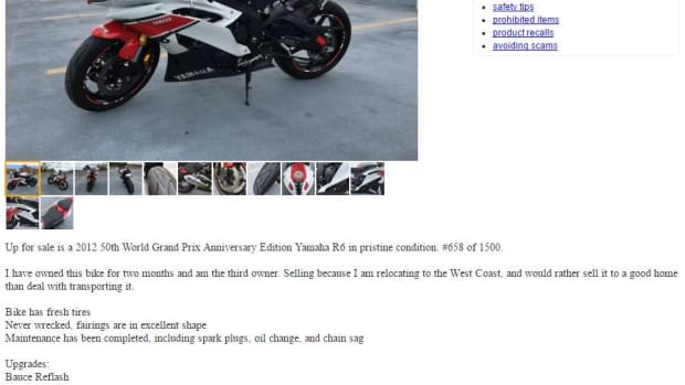 how-to-buy-a-motorcycle-on-craigslist