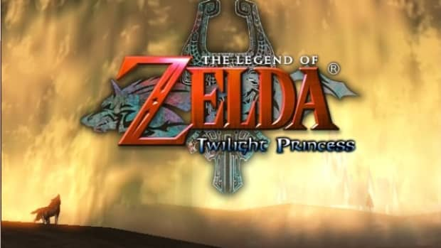 how-to-get-the-legend-of-zelda-twilight-princess-to-play-faster-on-an-emulator