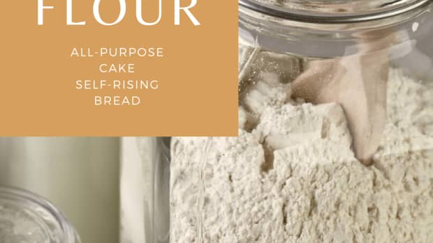 the_difference_between_cake_flour__all_purpose_flour_and_bread_flour_which_do_you_need__and_why