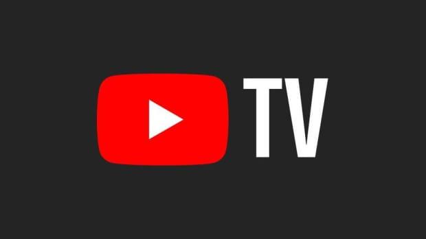 alternatives-to-youtube-tv