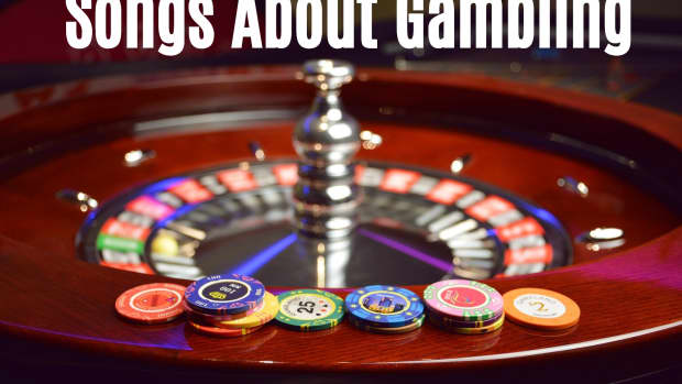 songs-about-gambling