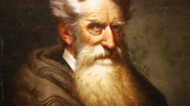 john-brown-and-the-harpers-ferry-raid