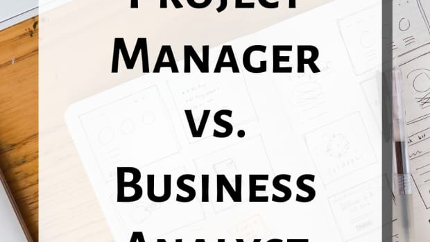 whats-the-difference-between-a-project-manager-and-a-business-analyst