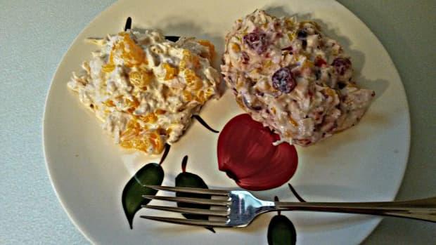recipe-orange-and-cranberry-chicken-salad