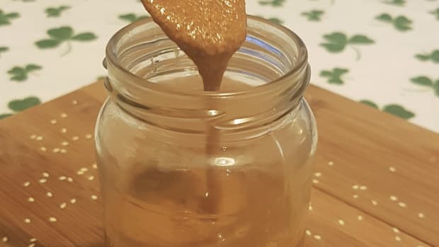 easy-tahini-recipe-how-to-make-tahini-paste