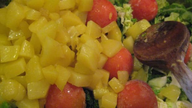 kale-with-potatoes-main-or-side-dish