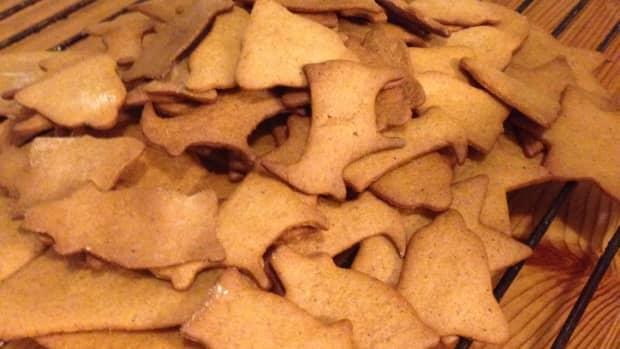 holiday-recipe-swedish-gingerbread-cookies