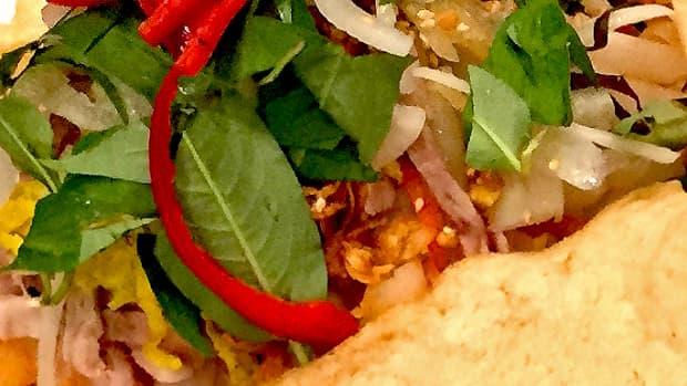 vietnamese-cuisine-a-taste-of-little-saigon-california