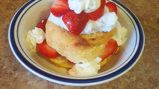 homemade-strawberry-shortcake-recipe