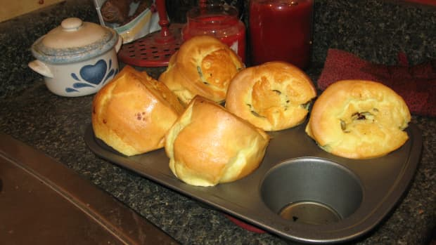 american-recipe-for-perfect-yorkshire-puddings