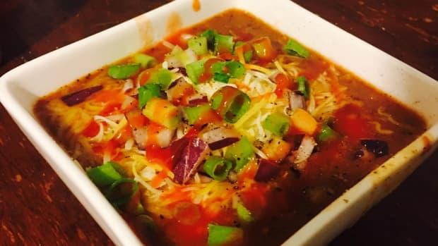 chipotle-turkey-chili