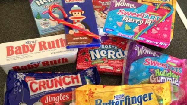 candy-of-yesterday-produced-by-candy-makers-of-today