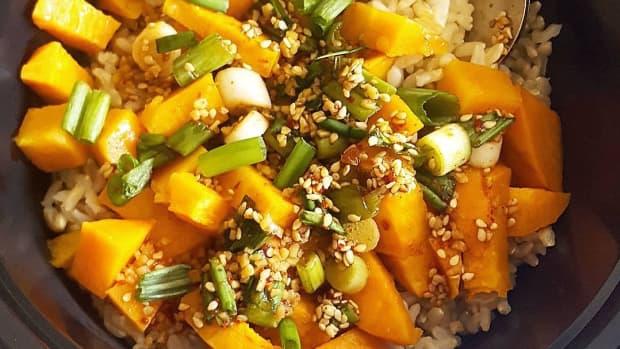 sweet-potato-rice