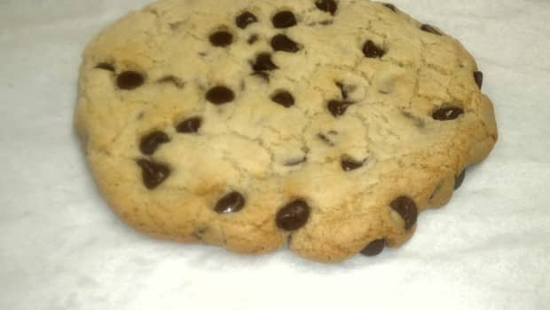 high-altitude-chocolate-chip-cookies