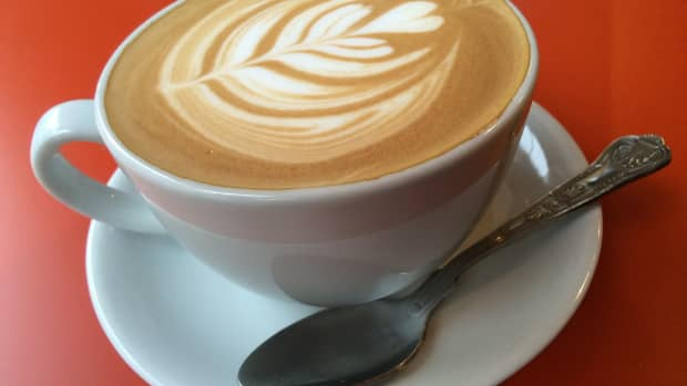 coffee-the-nectar-of-the-gods