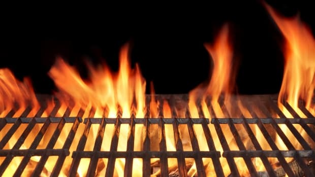 fire-up-the-grill-fun-unusual-foods-to-cook-on-the-grill