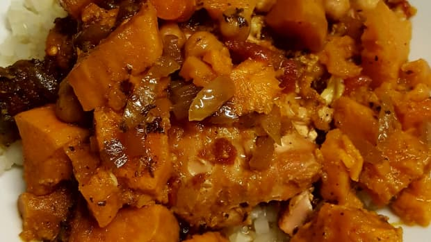 crock-pot-chicken-marrakesh