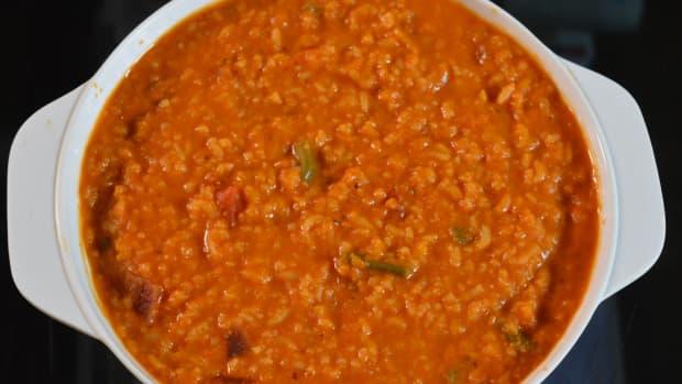healthy-recipes-bisi-bele-bath-recipe