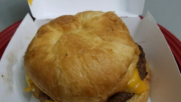 fast-food-review-jack-in-the-boxs-brunchfast