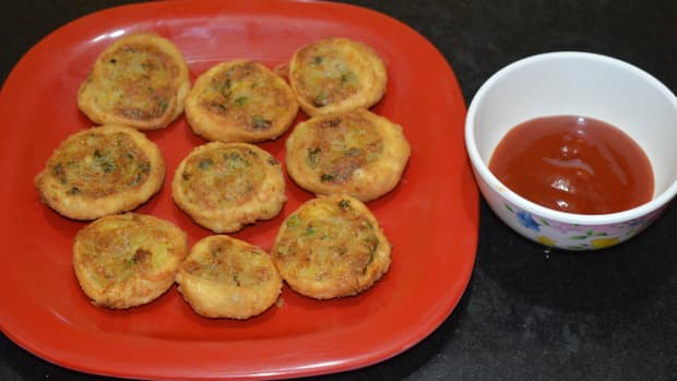 appetizers-spicy-potato-pinwheels-or-samosa-pinwheels