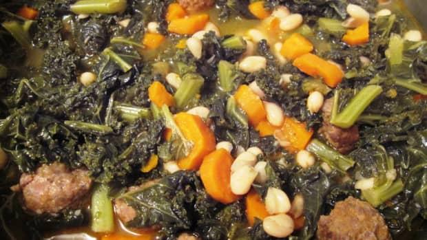 healthy-one-pot-meal-kale-soup