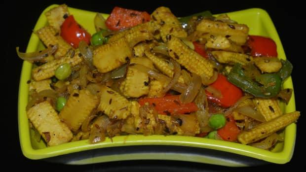 baby-corn-recipes-baby-corn-fry