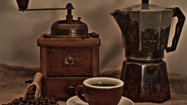 all-about-coffee-perk-up-your-cooking-and-baking