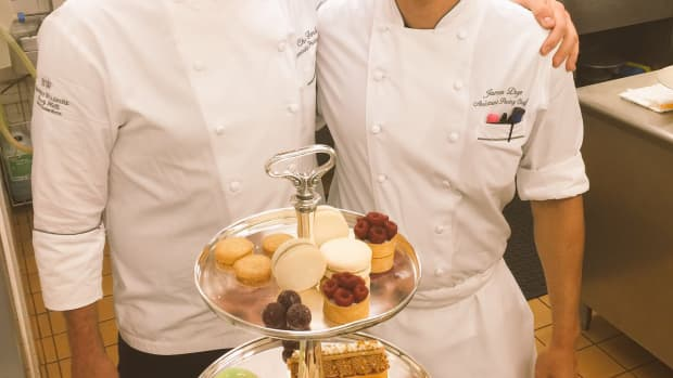 beverly-hills-best-pastry-chef