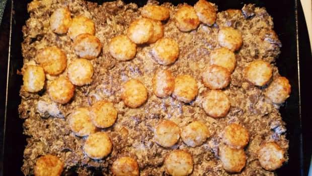 twisted-tator-tot-casserole-recipe