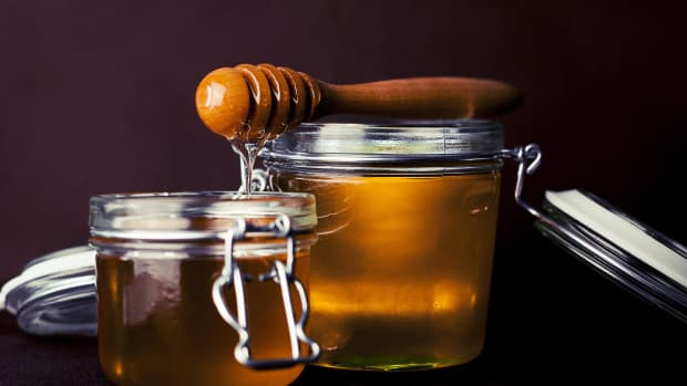 exploring-honey