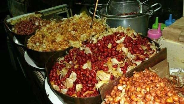 roasted-peeled-peanuts-recipe