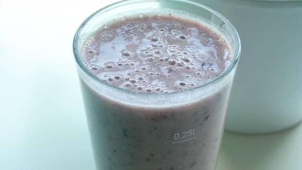 huckleberry-smoothie
