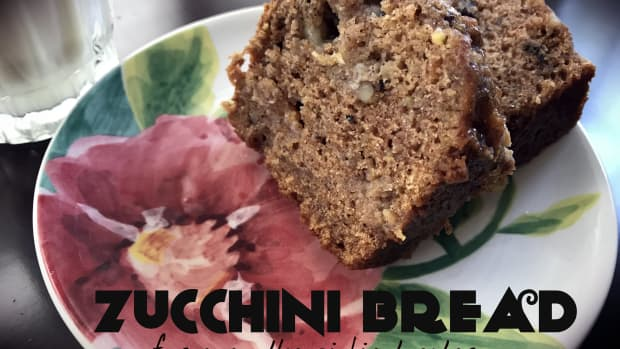 zucchini-bread-healthy-delicious-and-full-of-flavor