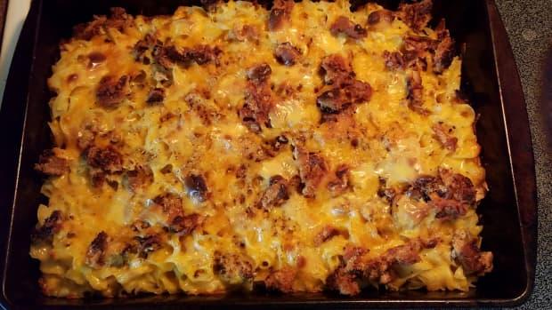grandmas-homemade-macaroni-and-cheese-recipe