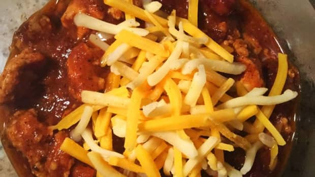 super-easy-one-pot-chili