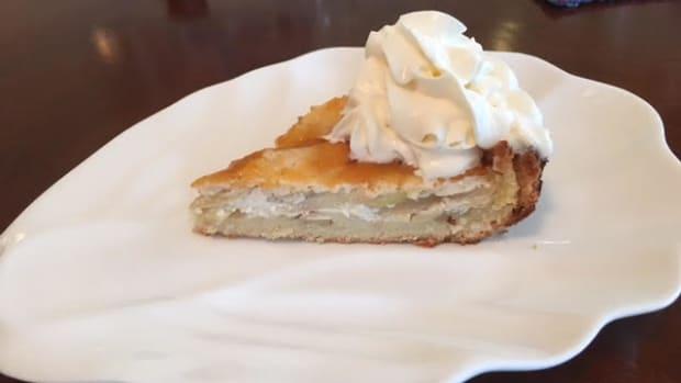 german-apple-tart