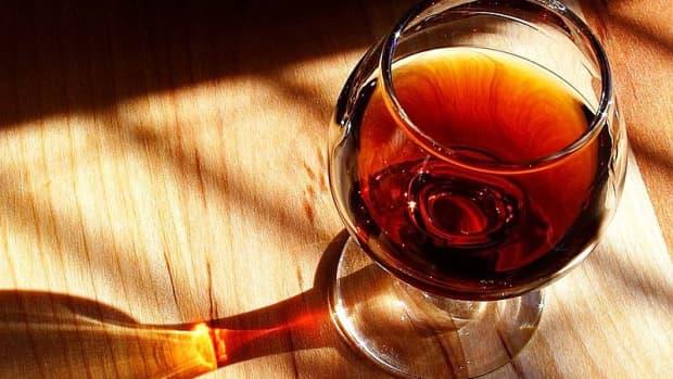 how-to-properly-taste-wine