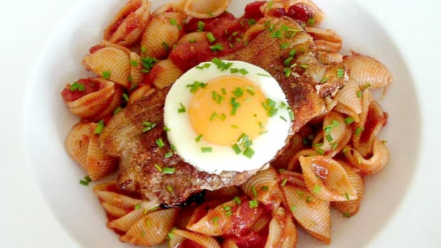 pork-steak-recipes