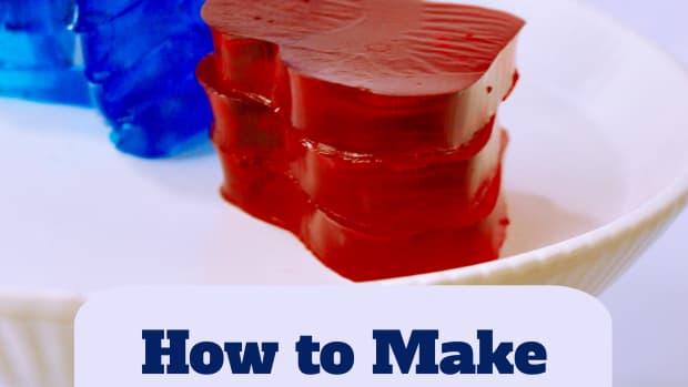 how-to-make-jello-jigglers