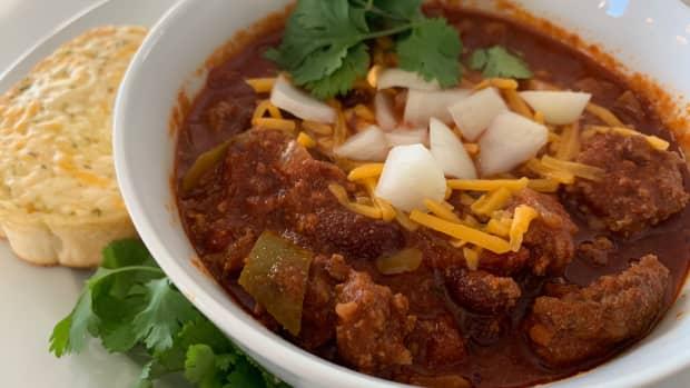 triple-meat-chili