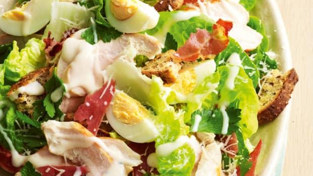 caesar-salad-recipes-new