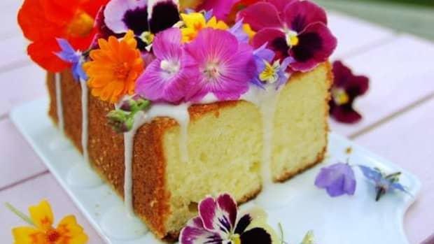top-edible-flowers