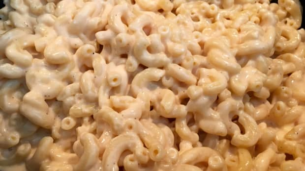the-creamiest-macaroni-and-cheese-ever