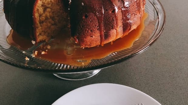 how-to-make-sticky-dates-pudding