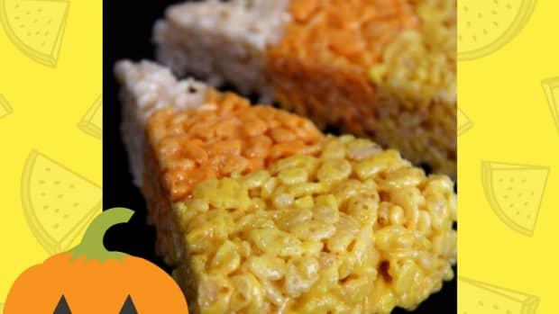 best-rice-krispie-treat-recipe