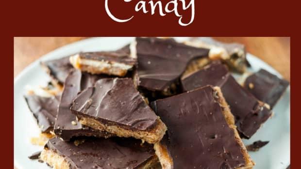 saltine-cracker-candy