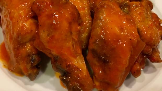 turn-out-great-buffalo-wings-at-home-without-a-deep-fryer
